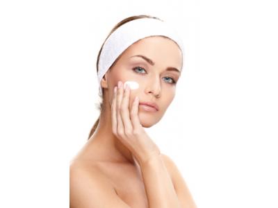 ТОП-10 интенсивно увлажняющих масок для лица