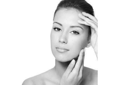 Типы кожи лица и их характеристика