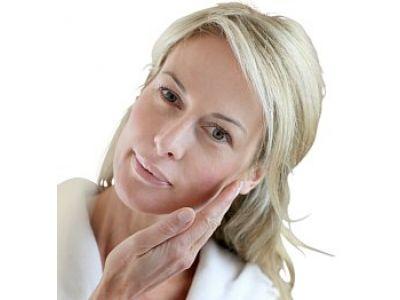 Рейтинг лучших увлажняющих кремов для весны: ТОП-7 косметических средств для комбинированной, сухой и чувствительной кожи лица!