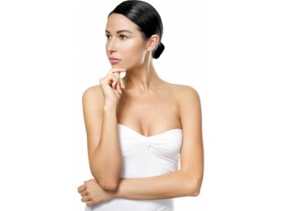 Посоветуйте какую выбрать альгинатную маску?