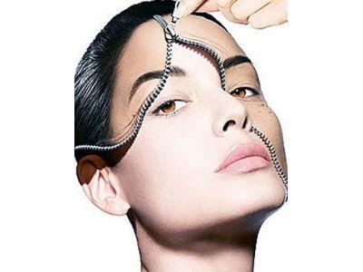 Косметика для сухой кожи 35+: 5 схем ухода