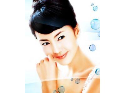 Натуральная японская косметика Isehan - все серии