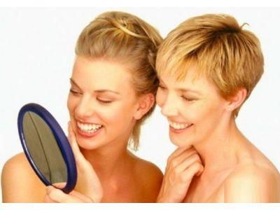 Тонизируем и освежаем кожу с помощью ТОП-9 тоников и увлажняющих лосьонов от лучших брендов профессиональной косметики!