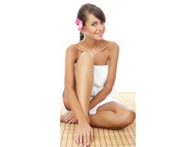 Лучшая косметика на лето от бренда Magiray