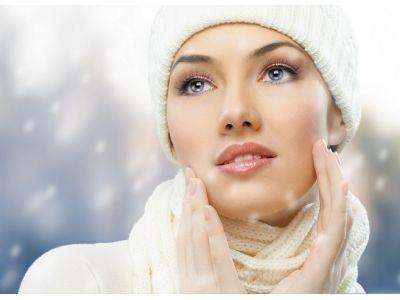 ТОП-20 лучшей защитной косметики для зимы!