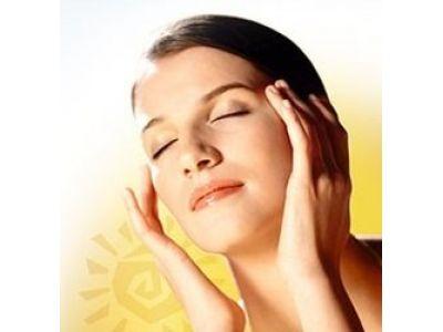 Посоветуйте хороший солнцезащитный крем для лица