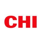 Косметика Chi (Чи)