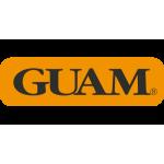 Косметика Guam (Гуам)