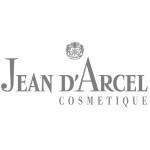 Косметика Jean d'Arcel (Жан дАрсель)