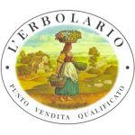 Косметика L`Erbolario (Лерболарио)