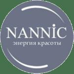 Косметика Nannic (Нанник)