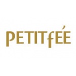 Косметика Petitfee (Петитфи)