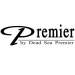 Косметика Dead Sea Premier (Премьер)