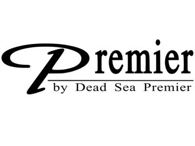 Израильский бренд Dead Sea Premier: все серии