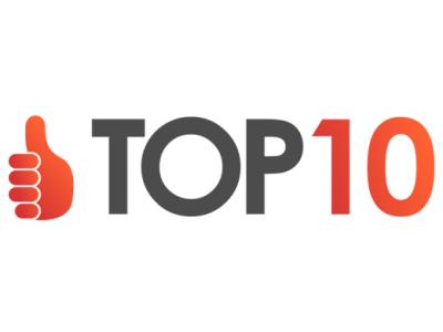 ТОП-10 лучшей израильской косметики Dead Sea Premier