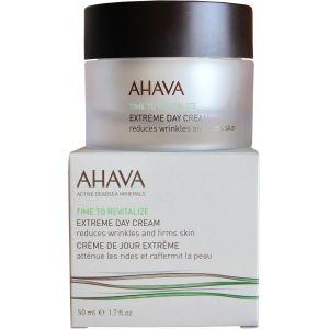 Дневной крем повышающий упругость, 50мл - Ahava Extreme Day Cream