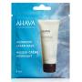 Маска-крем увлажняющая для лица (пробник) - Ahava Sample Hydration Cream Mask