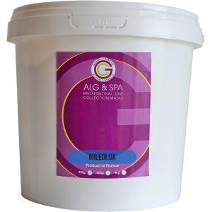 Аргана, 1кг - ALG & SPA Oriental Energizing Peel off Mask 1kg