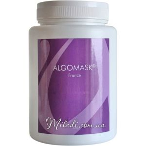 Годжи ягоды и куркума, 200гр - Algomask Peel off Detox Cocktail Mask