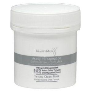 Лифтинг маска с эффектом ботокса (Бьютимед) - BeautyMed Botox Like Dermo