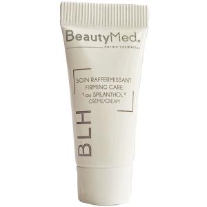 Крем со спилантолом эффект ботокса, пробник - BeautyMed Spilanthol Firming Cream