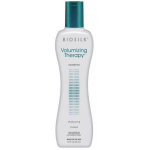 Шампунь для супер объема - BioSilk Volumizing Therapy Shampoo