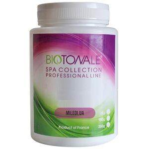 Аквапудра для умывания, 200гр - Biotonale Skin Cleansing Foaming Powder