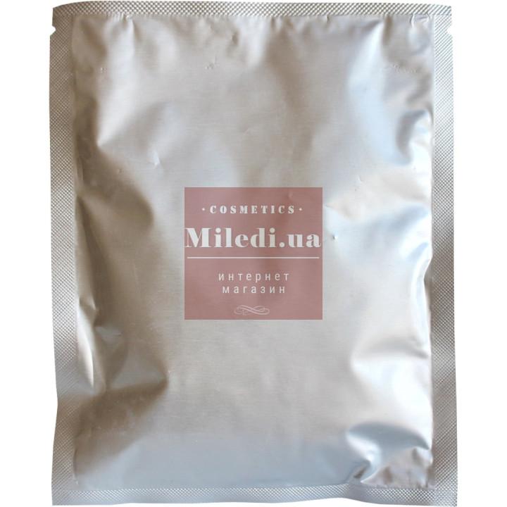 Аквапудра очищающая для всех типов кожи - Biotonale Skin Cleansing Foaming Powder