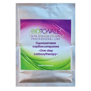 Карбокситерапия одношаговая, 20гр - Biotonale One-Step Carboxytherapy