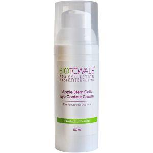 Активный крем с гиалуроновой кислотой, 50мл - Biotonale Hyaluronic Acid Active Cream