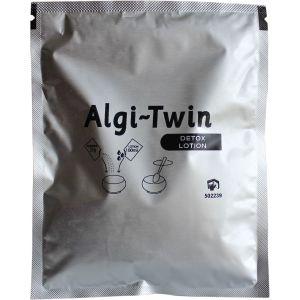 Лосьон для разведения альгинатной маски Detox (Биотональ) - Biotonale Detox Lotion