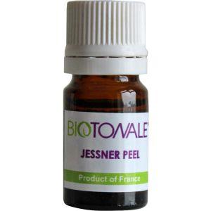 Пилинг химический Джесснера (Биотональ) - Biotonale Jessner Peel