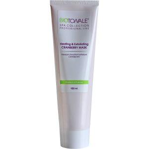 Активный крем с гиалуроновой кислотой, 200мл - Biotonale Hyaluronic Acid Active Cream