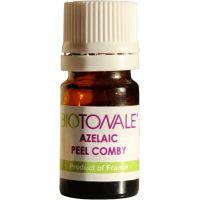 Азелаиновый пилинг для лица (Биотональ) - Biotonale Azelaic Peel Comby