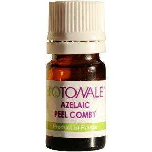 Азелаиновый пилинг для лица - Biotonale Azelaic Peel Comby