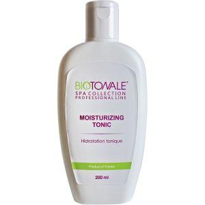 Гидратационный тоник для всех типов кожи (Биотональ) - Biotonale Hydration Tonic
