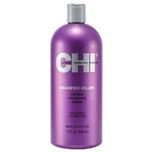 Шампунь для объема волос, 946мл - CHI Magnified Volume Shampoo