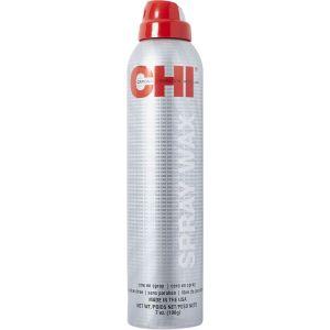Лак для волос с восковым эффектом - Chi Infra Spray Wax