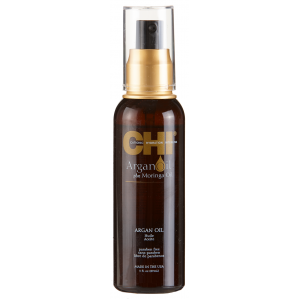Масло с маслом арганы, 89мл - CHI Argan Oil Plus Moringa Oil