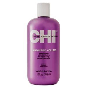 Кондиционер для объема волос - CHI Magnified Volume Conditioner