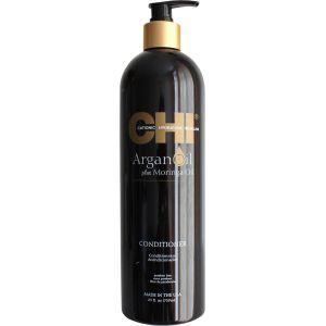Кондиционер питательный с маслом Аргана - CHI Argan Oil Plus Moringa Oil Conditioner
