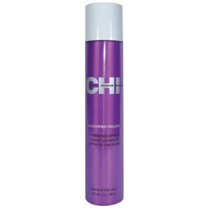 Лак для объема влагостойкий, 550мл - CHI Magnified Volume Finishing Spray