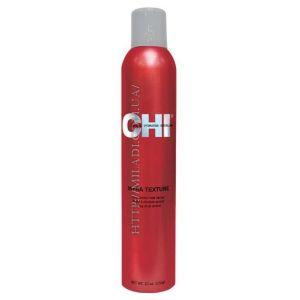 Лак для волос двойного действия, 250мл - CHI Infra Texture Dual Action Hair Spray