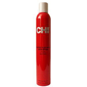 Лак для волос сильной фиксации - CHI Enviro Flex Firm Hold Hair Spray