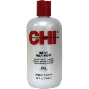 Термозащитная маска, 946мл - CHI Infra Treatment