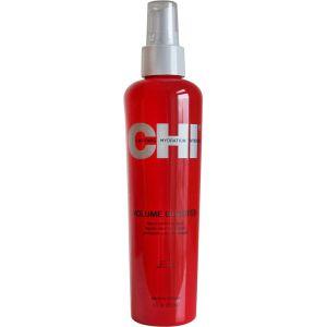 Спрей прикорневой для объема волос, 237мл - Chi Infra Volume Booster