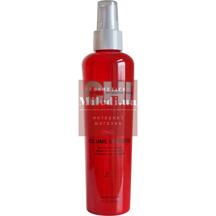 Спрей прикорневой для объема волос - Chi Infra Volume Booster