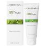 Крем балансирующий для чувствительной кожи лица - Christina New Bio Phyto Balancing Cream, 75мл