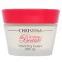 Крем защитный увлажняющий для лица Шато де Боте Кристина - Christina Chateau de Beaute Shielding Cream SPF-35