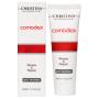 Гель-сыворотка ночная для жирной кожи Обновление и восстановление - Christina Comodex Renew & Repair Night Treatment